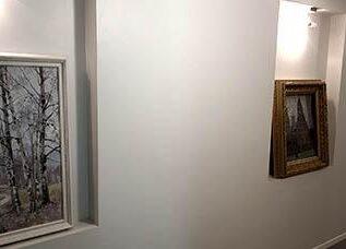 Фото студии 1
